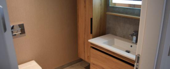 Main Room_s bathroom